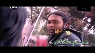Cha Othoba Coffee চা অথবা কপি Comedy Bangla Natok 2015   ft Mosharraf Karim