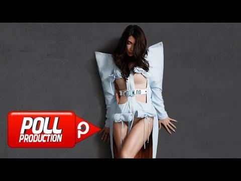 Xxx Mp4 Hande Yener Beni Sev Official Video 3gp Sex