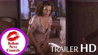 Trailer HD -  Malizia 2000