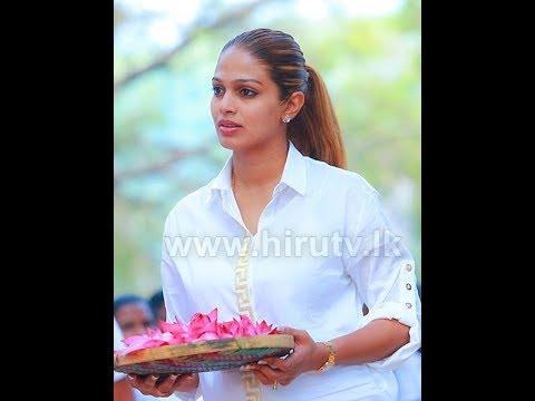 Xxx Mp4 Jayasuriya 39 S Third Wife Malika Silva සනත් ජයසුරියගේ තුන්වෙනි බිරිද මලීකා සිල්වා 3gp Sex