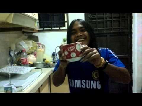 Nasib seorang tki di johor bahru malaysia
