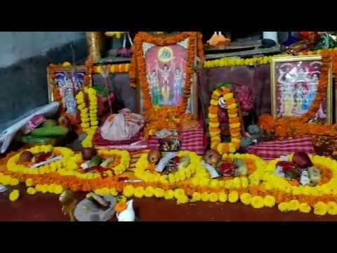 Xxx Mp4 গানটি না শুনলে খুব মিস করবেন 2018 হিট গান Hari Haraye Namah Hori Tola Aroti Hare Krishna 3gp Sex