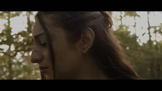 Suna feat. OZ441 - Genug Gesagt (Official Video)