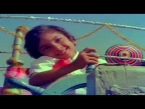 Xxx Mp4 Gaganake Soorya Chandrare Gandu Bherunda Ambareesh Kannada Songs 3gp Sex