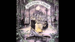 Blackmore's Night - Wish You Were Here
