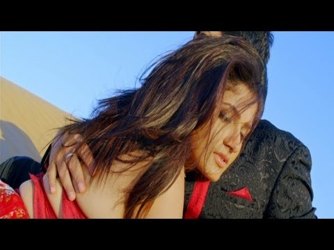 Deewana (2013) Bengali Movie Title Track   Official Full Video Song Feat. Jeet & Srabanti
