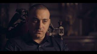 """اعرف سبب الكره الشديد من """" دياب """" عبدالله العطار لـ """" أحمد فلوكس """" زكريا العطار 🤔 #الأب_الروحي"""