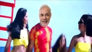 Ek Garam Chai Ki Pyali Ho Modi 2
