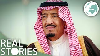 Saudi Arabia Uncovered (Human Rights Documentary) - Real Stories