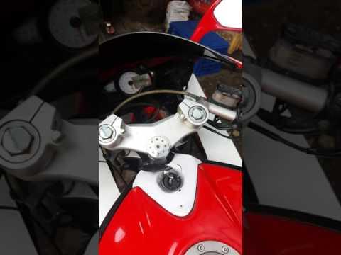 Minerva megeli 250cc motor keren murah 12jta