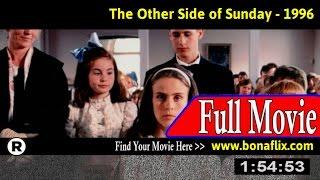 Watch: Søndagsengler (1996) Full Movie Online