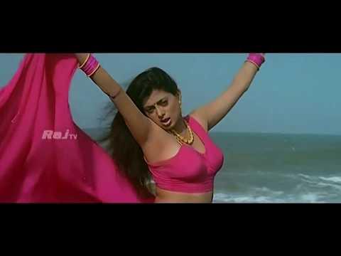 Xxx Mp4 Priya Raman En Idhayam Sexy Mix 3gp Sex