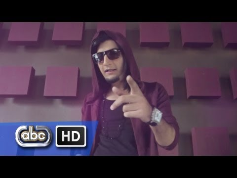 Xxx Mp4 Quot 2 Number Quot Bilal Saeed Dr Zeus Amrinder Gill Young Fateh Official Music Video 3gp Sex
