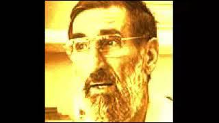 American economist James N  Morgan Died at 99
