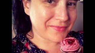 asmr cake & biscuits shop role play - taste testing tasty treats Binaural