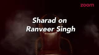 Sharad Kelkar On Sanjay Dutt, John Abraham, Alia Bhatt - Varun Pairing & More | Raavan Reloaded