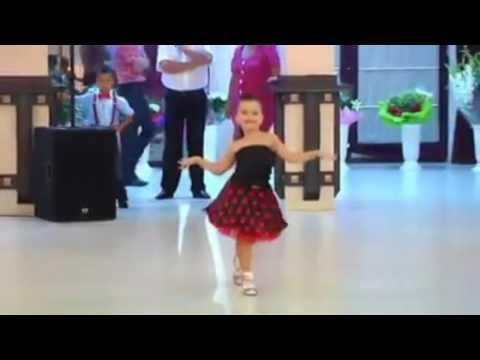Xxx Mp4 New Dj Video Dance Video Mp3 3GP Mp4 HD 3gp Sex