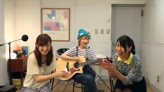 気分上々↑↑/mihimaru GT(Cover)