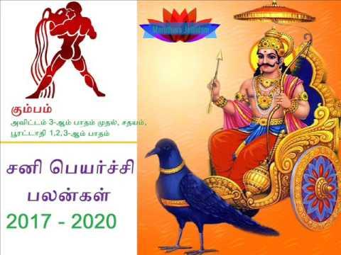 Xxx Mp4 Sani Peyarchi 2017 To 2020 Kumba Rasi சனி பெயர்ச்சி 2017 2020 கும்பம் ராசி 3gp Sex