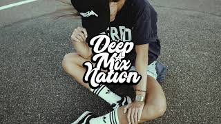 Deep Emotion - Give It All | Deep House