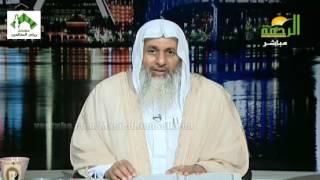كيف تصلي صلاة الكسوف والخسوف - فضيلة الشيخ مصطفى العدوي
