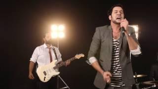 Ed Sheeran - Sing | Kar Gayi Chull (Jeffrey Iqbal Mashup Performance)