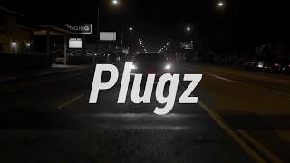 "YG x DJ Mustard x RJ Type Beat - ""PLUGZ"" Prod. by Yung Bako [DOWNLOAD LINK IN THE DESCRIPTION]"