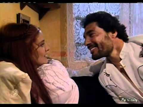 Juan y Sofia FELS