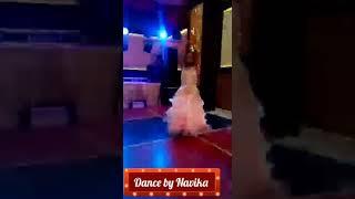 Dance by Navika