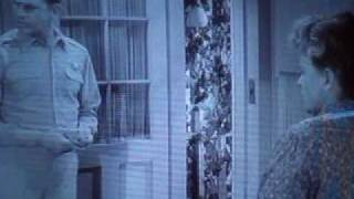 Andy Griffith Show - He's Got to Get a Whipping