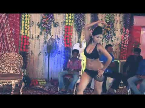 Xxx Mp4 New Song Hindi Kalam Azad And Apu Biswas Xxx Video 3gp Sex
