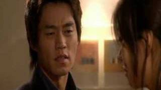 LOVERS 2-1 ENG SUBB