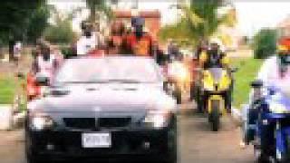 Jah Cure ft. Jr. Reid - Hot Long TIme