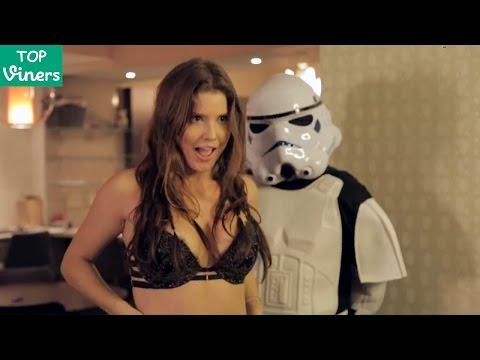 Xxx Mp4 Best Star Wars Vines Compilation Funny Star Wars Videos 3gp Sex