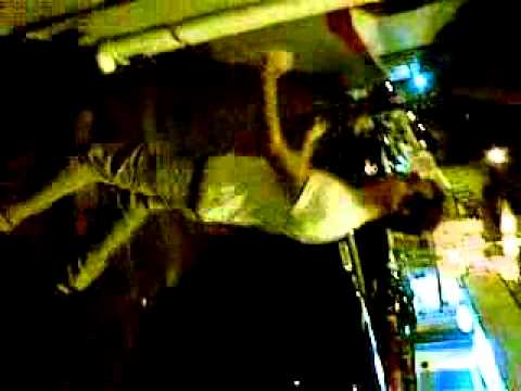 Xxx Mp4 Dancinha Da Thascya Spirandelli 3gp Sex