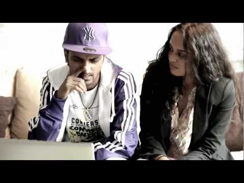 PELAI GAILIE  - Selects Ft. Kayente 2FAMOUSCRW (The Official Video)