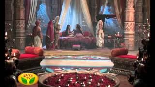 Sri Durga Devi - Episode 27 On Sunday, 29/12/13