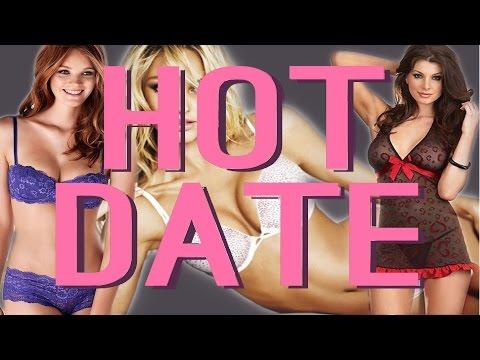 Xxx Mp4 Hot Date Dating Simulator 3gp Sex