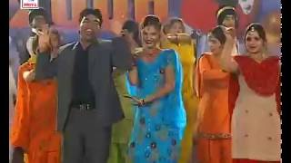 KALER KANTH | PYAR BHULEKHA | JASHAN 2006 | OFFICIAL FULL VIDEO HD