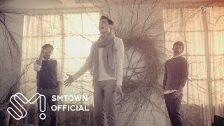 S 에스_하고 싶은 거 다 (Without You)_Music Video