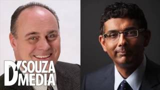 D'Souza Explains Why