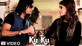 Ku Ku HD Video Song Full Hd Video– Bilal Saeed