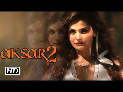 Xxx Mp4 AKSAR 2 Theatrical Trailer 2017 Zareen Khan Gautam Rode Abhinav Shukla Arijit Singh 3gp Sex