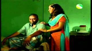 bangla natok part 1