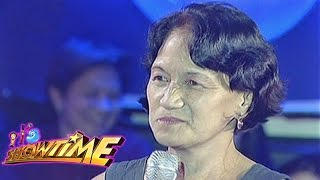 It's Showtime adVice: Issues