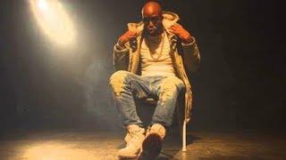 Sy Ari Da Kid - Q&A (Music Video)