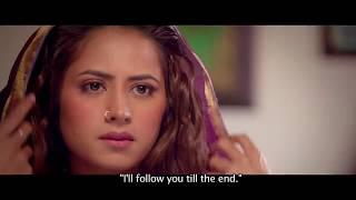 Akhar full HD song movie Lahoriye 2017 Punjabi movie