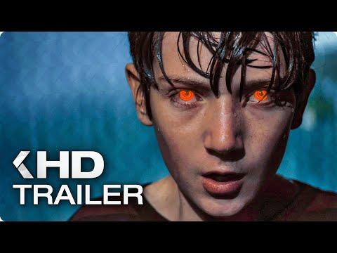 BRIGHTBURN Trailer 2 2019