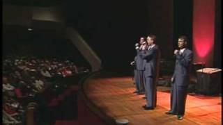 Signature Sound - No One Ever Cared For Me Like Jesus
