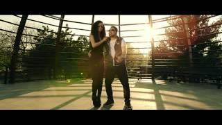 SUPER VIDEO HIT MANELE 2014 NICOLAE GUTA,NEK,CLAUDIA,ALESSIO